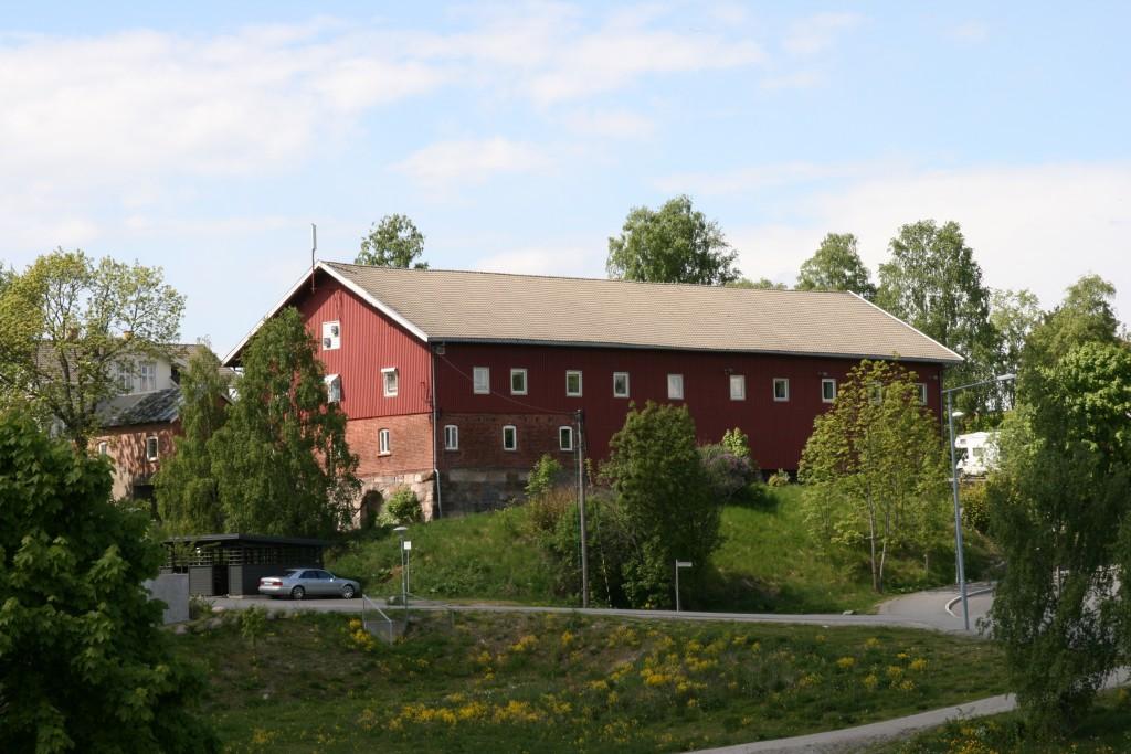 Bøler_gård